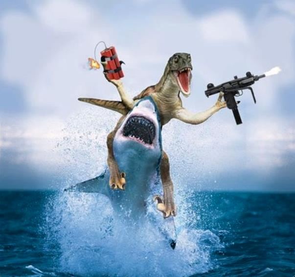 Go Back  gt  Gallery For  gt  Obama Riding A DinosaurObama Riding A Dinosaur