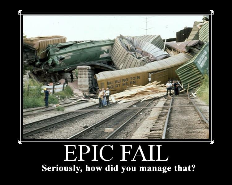 [Image: epictrainfail.jpg]